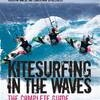 "New Book released: ""Kitesurfing in the waves""!"