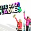 2009 NK Kite Ladies video