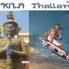 2010 PKRA World Tour will start in Thailand