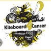 About Kiteboarding 4 Cancer