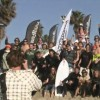 CKA San Diego Kiteboard Competition Will Caldwell Liquid Militia
