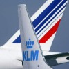 Petition against the new AIR FRANCE / KLM baggage policies  – UPDATED