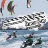 The Edge Race Cup in Exmouth