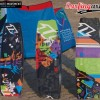 2011 North kiteboards – new photos