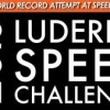 Luderitz Speed Event 2010