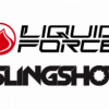 Slingshot Sports and Liquid Force Exchange Intellectual Property Rights