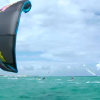 Wrap Up Course Racing PKRA 2011 at Riviera Maya –  Mexico