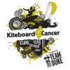2011 Kiteboarding 4 Cancer Info