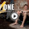 Naish TV Episode 8: Kevin Langeree – Day One