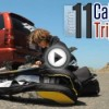 Naish TV Episode 11 : CALIFORNIA TRIPPIN' with Jesse Richman