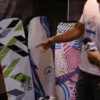 Jason Slezak About LF 2012 Boards