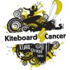 Kiteboarding 4 Cancer 2012