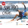 EDP Kite Surf Pro Cascais Local Wild Cards