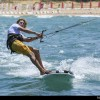 PKRA Turkey 2012 – video day 2