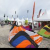 PKRA Germany 2012 – Day 1