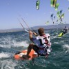 The Heineken brothers win the 2012 Course Racing World Championships
