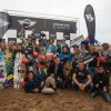 Kitesurf Tour Europe 2012 came to an end