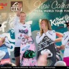 PKRA New Caledonia 2012 – day 4