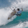 world's kite surfing elite arrive on maui for world tour finals