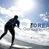 Dream – Gonzas