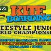 IKA/PKRA JR World Championships 2013