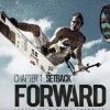 Forward – A legacy of a World Champion