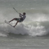 PKRA Morocco 2014 – Kiteboarding Wave Competition