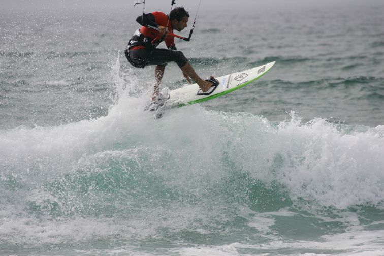 kpwt-guincho-wave-masters-day-4-147-copy.jpg