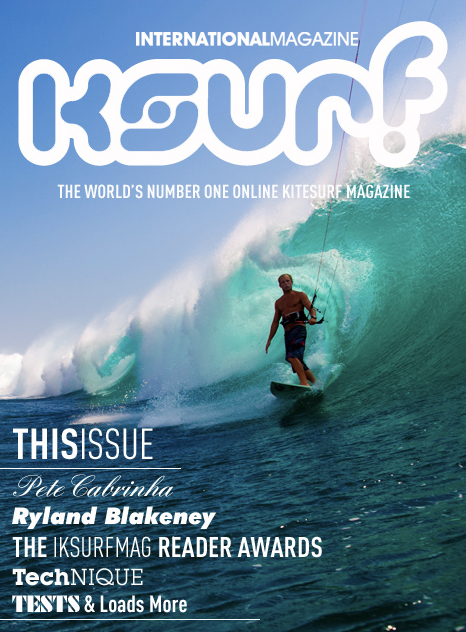 Iksurfmag issue 19