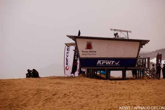 KPWT - WAVE MASTERS - 2010