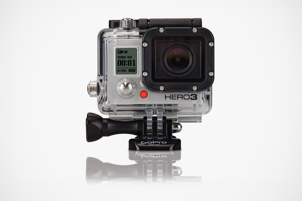 gopro-hero-3-black-edition-epic-video-1-620x413
