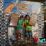 2012 ksp world champions crowned on maui's north shore