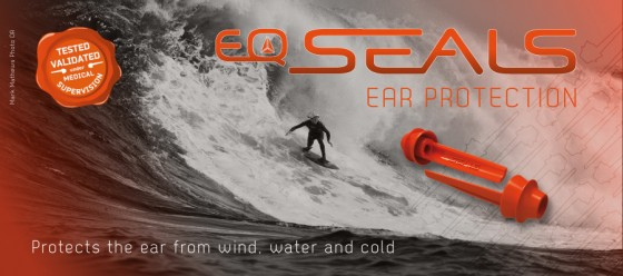 eq-seals-surf (1)