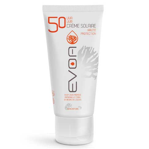 evoa-sunscreen-spf-501