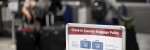Everything you need to know airline baggage fees